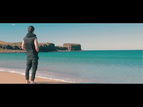 Nick de la Hoyde  By My Side  ZUZU Remix  Video