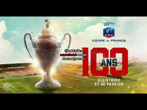 5emes Coupe de FRANCE: FCTC FCBJ