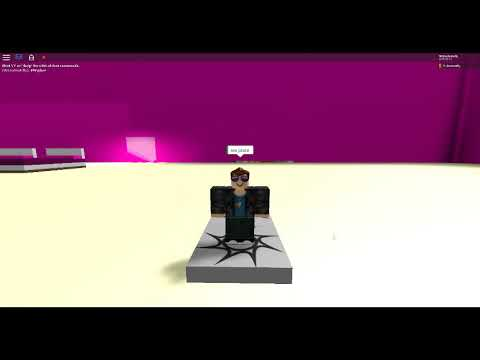 Roblox Sex Place Even Not Banned Youtube Miegames - roblox sex games not banned 2017