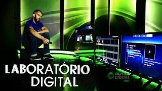 A melhor Smart TV de até R$ 2.000 de 2016 - Olhar Digital