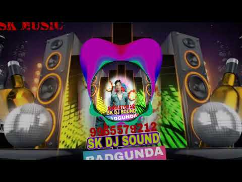 SK DJ SOUND GIRIDIH