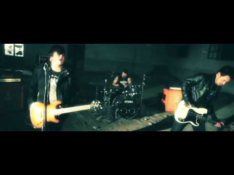 Main Line 10 - Accidents (Official Music Video)