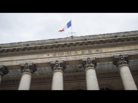 Christian Menanteau : pourquoi la Bourse n'en finit pas de monter