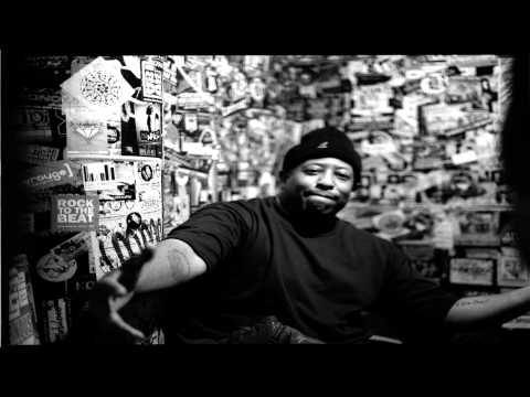 Hip Hop Instrumental - 90's Raw Old School - Still in the game