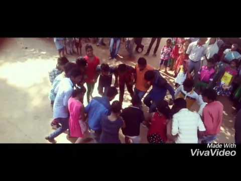 Nagpuri dance bakalo surguja