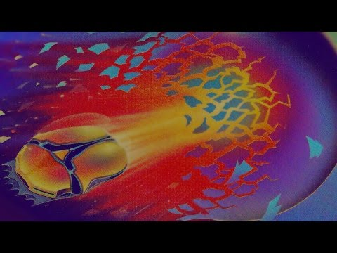 Journey - Don't Stop Believin' (Extended Mix)
