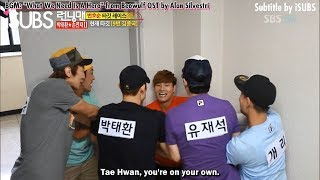 Download Top 12 The Fastest Name Tag Fight Out Running Man