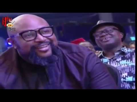 Best of  I Go Die Comedian 2017 | 2017 Latest Nigerian COmedy