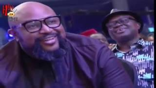 Best of  I Go Die Comedian 2017  2017 Latest Nigerian COmedy