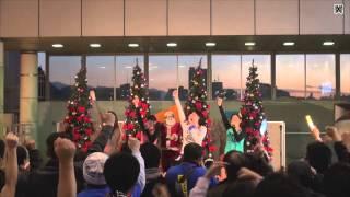 TRICK8f & FantaRhyme ミニアルバム発売記念イベント 2部(16時~) SE 1:...