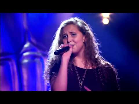 Top 20 The Voice Blind Auditions Around The World (Part2)