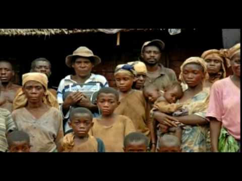Igbos of Equitorial Guinea: A minority tribe
