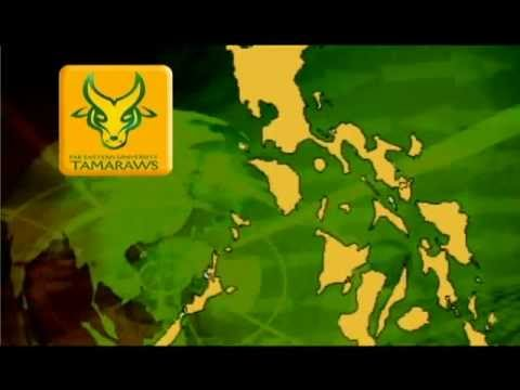 Search for FEU Outstanding Alumni for its 85th Founding Anniversary