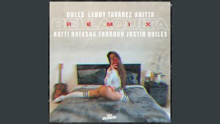 Download Bellaquita (Remix) Mp3 and Videos