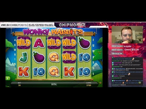Youtube rocknrolla slots fun slots games