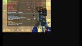 steam id changer by raiz0 download