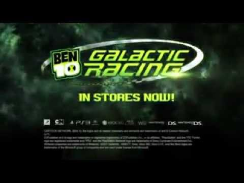 ben 10 full pc games