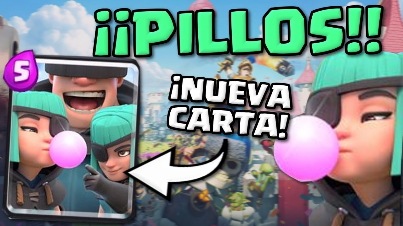 Image result for pillos