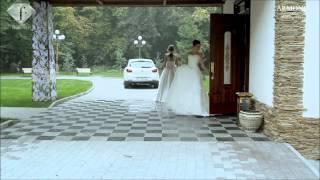 Свадебные платья Armonia. Коллекция 2013.