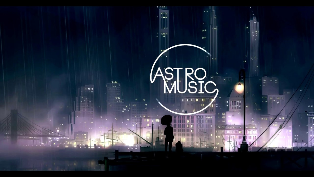 Lofi · Hip Hop · Jazz · Relaxing · Chill · 1 Hour Mix - YouTube