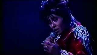 A mais bela musica de Ayumi Nakamura. 中村あゆみさんの一番きれいな歌。