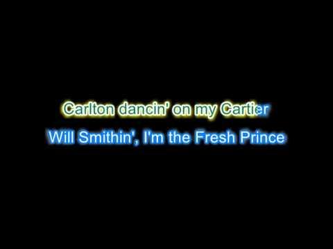 Lil Yachty Ft. Asap Ferg - Terminator - Lyric Video