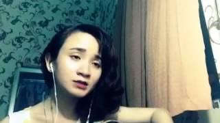 Khoảng Trống (Linh Lan) Cover