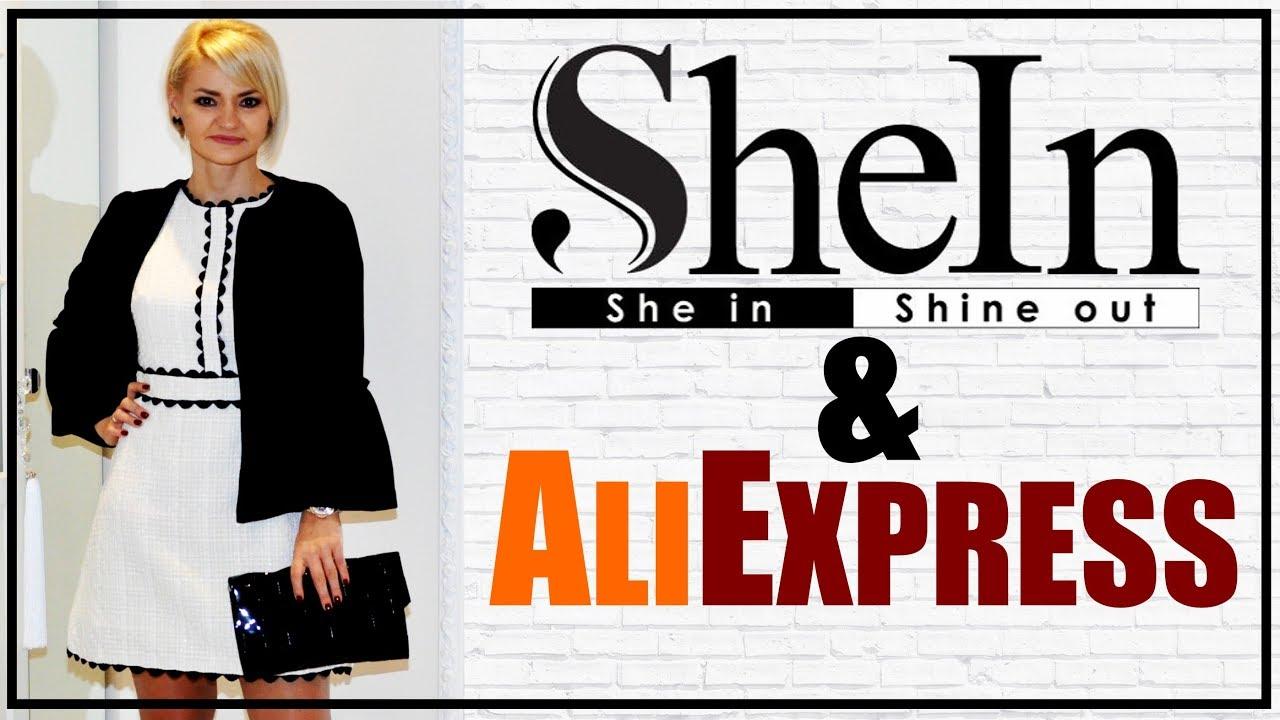 Aliexpress — один из крупнейших азиатских интернет-магазинов. В этой. У большинства китайских ритейлеров так плохо с русским языком, что проще. Не стоит нажимать кнопку «купить», едва увидев аппетитный ценник.