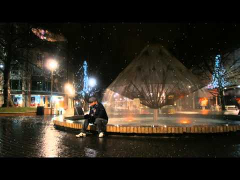 It's Christmas Time 2012 Christmas Song