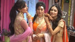life ok ,SERIAL, KALASH, ON LOCATION
