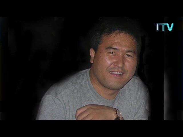 Tibet This Week Hindi News: तिब्बत इस सप्ताह (13th August 2021)