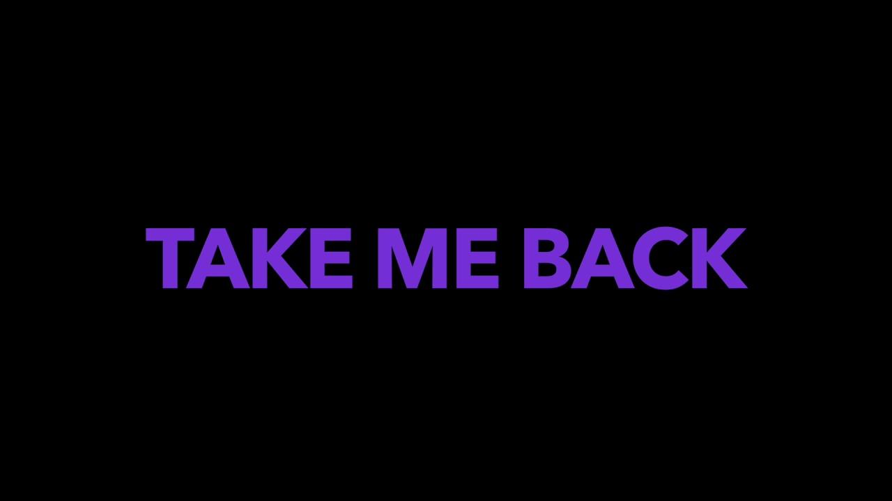 take-b-ack-me
