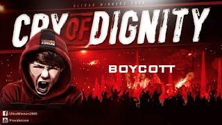 WINNERS 2005 - CRY OF DIGNITY 2014 - 02 - BOYCOTT thumbnail