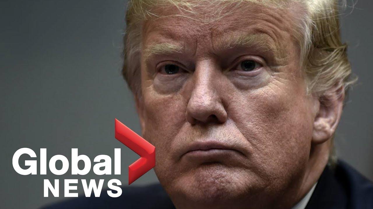 How Sarah Cooper Trumped Donald TrumpWithout Saying a Word