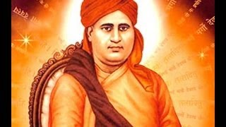 Maharshi Dayanand Saraswati Rishi Gatha  મહષિૅ દયાનંદ સરસ્વતી