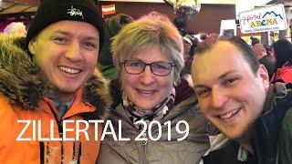 ZILLERTAL 2019