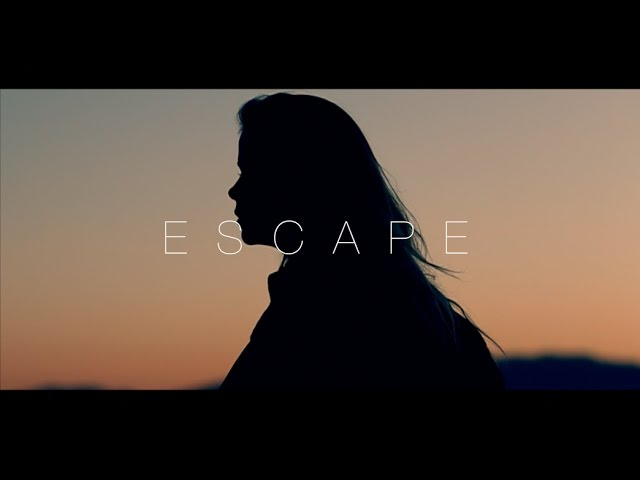 escape-official-music-video-v-a-d-a-w-a-v-e