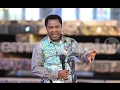 Scoan 12 02 17: The Full Live Sunday With Tb Joshua video