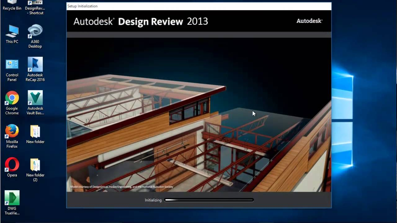 uninstall autodesk design review 2013 guide youtube