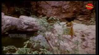 Jungle Boy 1987: Full Length Malayalam Movie