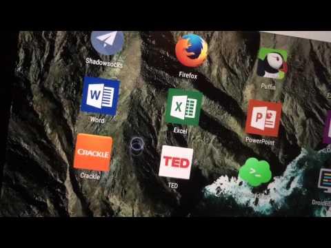 我真的用Pixel C办公了,移动办公时代真的来了!