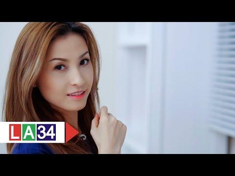 Vĩnh Thuyên Kim sau 10 năm trong showbiz | LATV