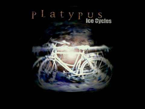 Oh God - Platypus