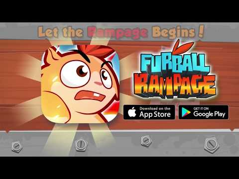 モダンコンバット Versus に Furball Rampage など12月20日・新作スマホゲームアプリ(無料/基本無料)情報まとめ。 hqdefault