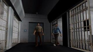 No Escape? - GTA: Vice City Mission #41