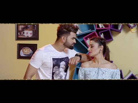 Dp (Full Song) | Sur Sagar ft Mista Baaz | New Punjabi Songs 2018 | Latest Punjabi Songs 2018