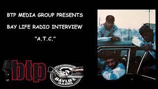 A.T.C. Interview