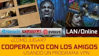 descargar aoe 2 hd rise of the rajas v5 1a 1 multijugador lan online evolve vpn