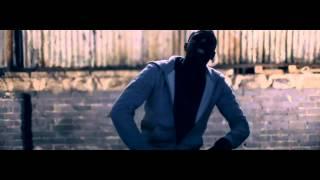 Hyro Da Hero - We Still Popular (Official Video)