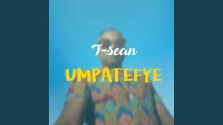 Umpatefye